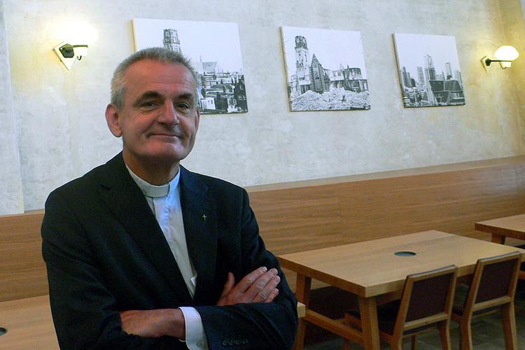 Bert Kuipers