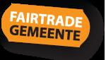 fairtrade_gemeente