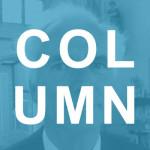 Logo Column Bernard